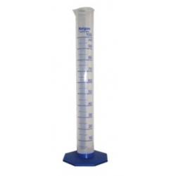 Proveta capacidade 100 ml