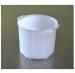 Forma para Queijo Minas frescal de 0,700kg