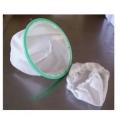 Dessorador p/ forma RE-1800