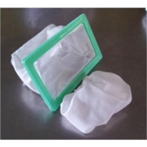 Dessorador para forma q-1000