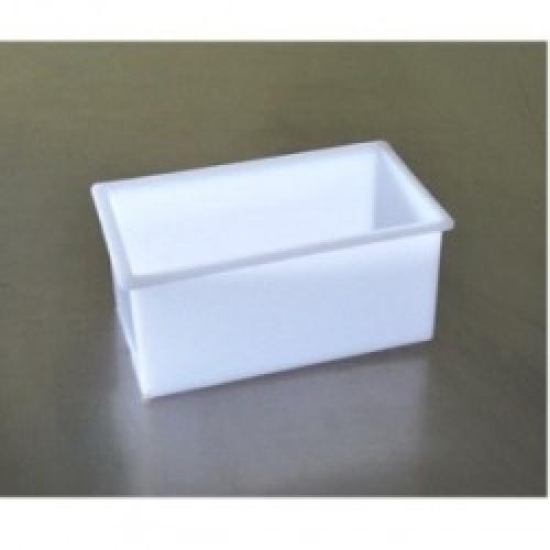 Forma para queijo mussarela 1000g