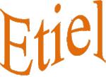 ETIEL: Equipamentos Úteis e Criativos